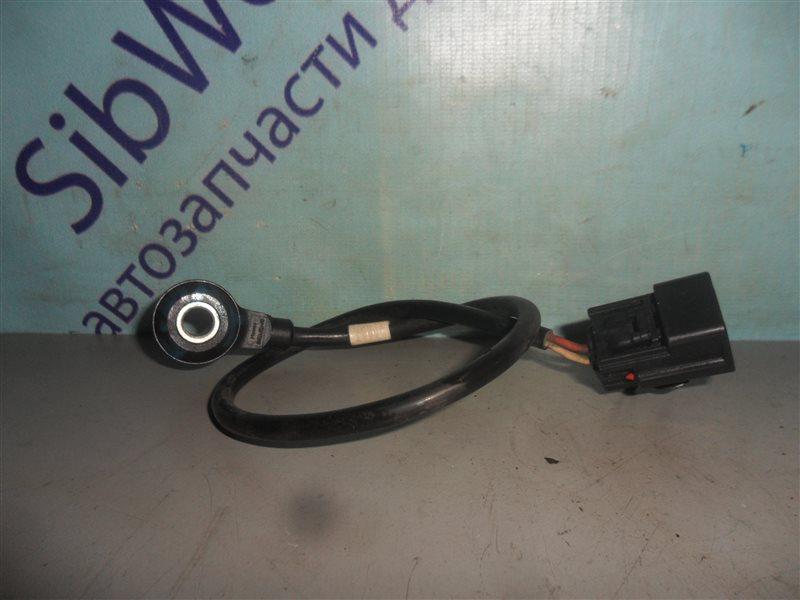Датчик детонации Ford C-Max C214 HXDA 2006