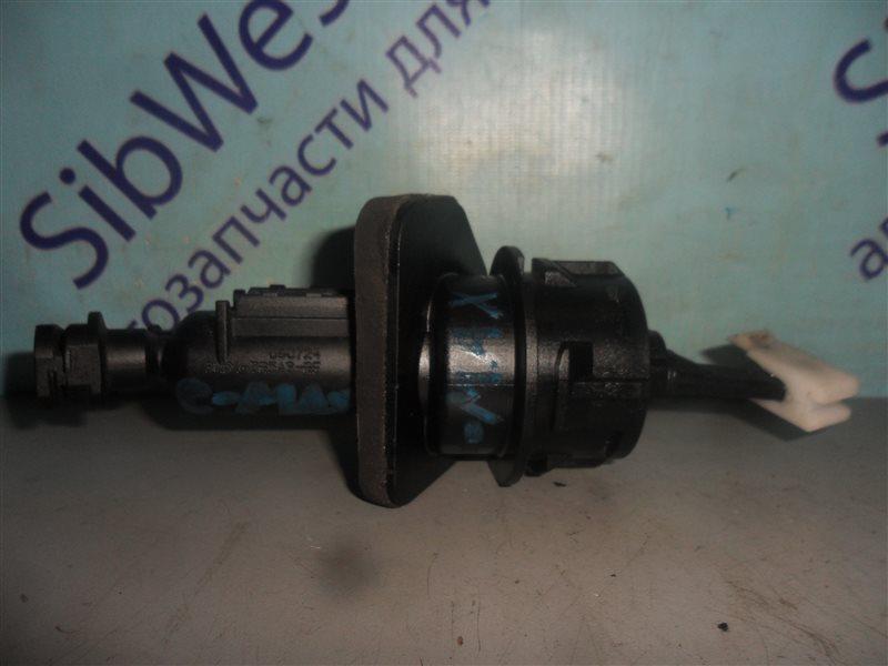Главный цилиндр сцепления Ford C-Max C214 HXDA 2006