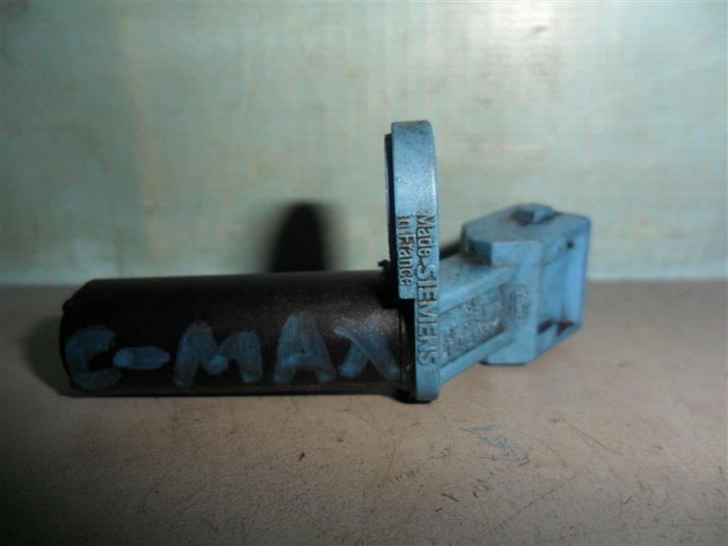 Датчик положения коленвала Ford C-Max C214 HXDA 2006