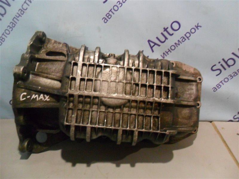 Поддон Ford C-Max C214 HXDA 2006