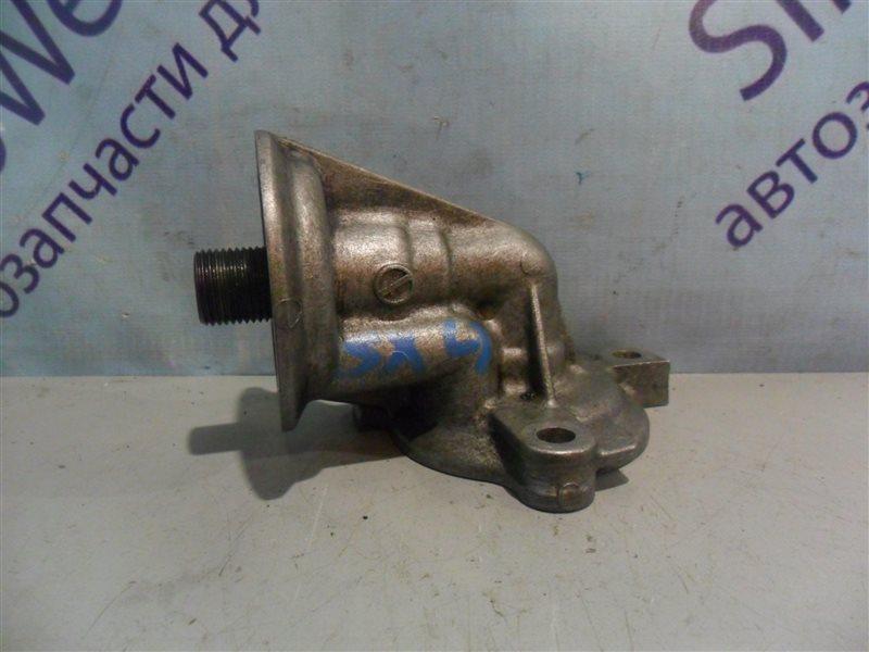Крепление масляного фильтра Suzuki Sx4 GYB M16A 2010