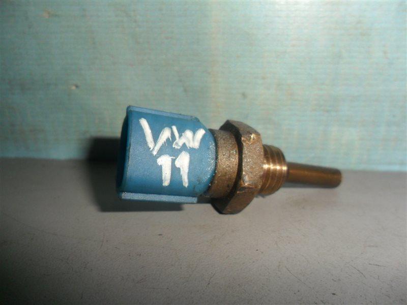 Датчик температуры Nissan Expert VW11 QG18DE 2000