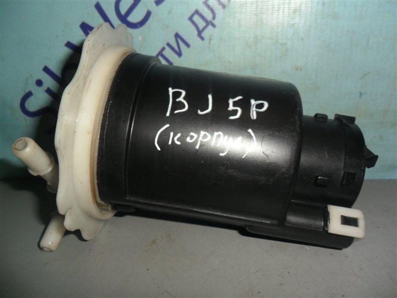 Топливный насос Mazda Familia BJ5P ZL 2000
