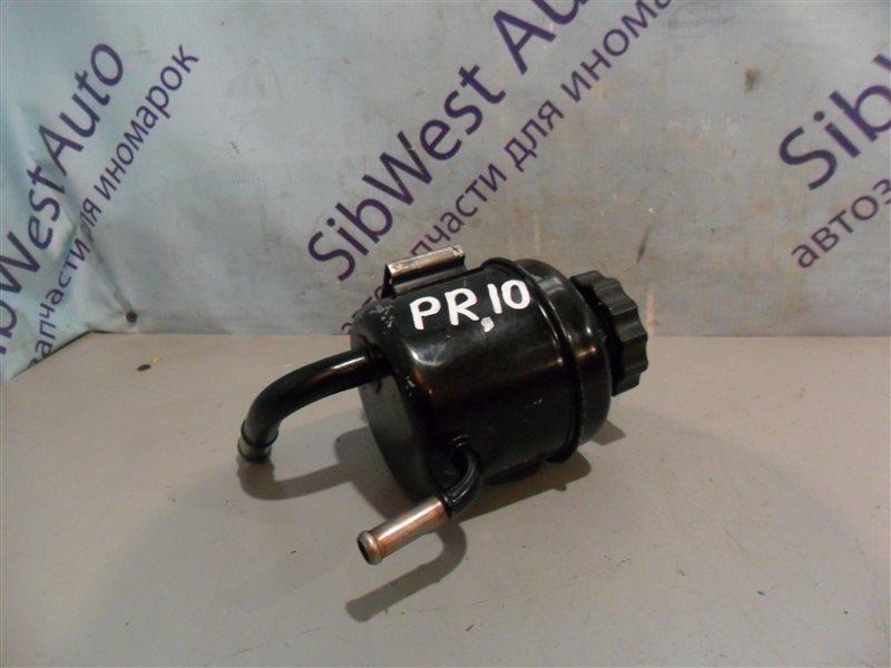 Бачок гидроусилителя Nissan Presea PR10 SR18DI 1991