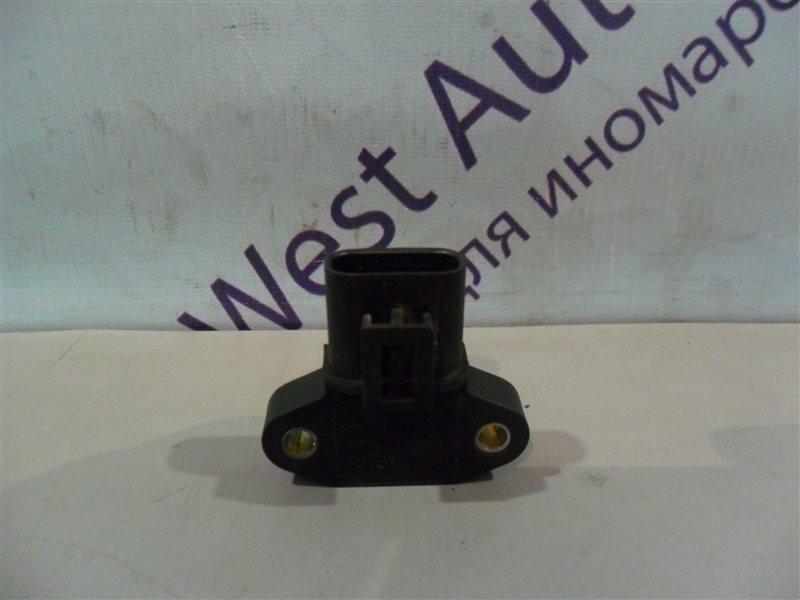Коммутатор Nissan Presea PR10 SR18DI 1991