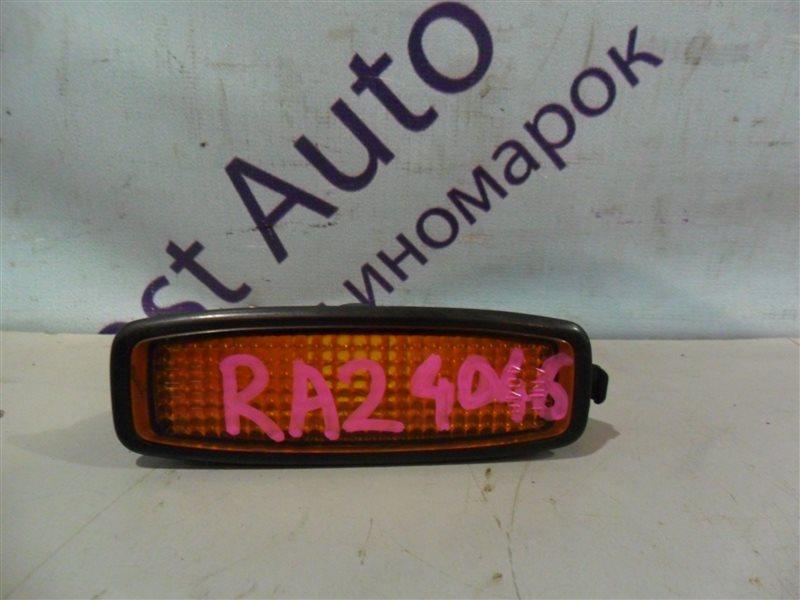 Повторитель в крыло Honda Odyssey RA2 F22B 1995