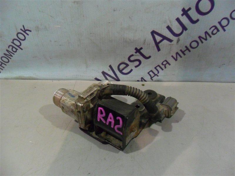Клапан кондиционера Honda Odyssey RA2 F22B 1995