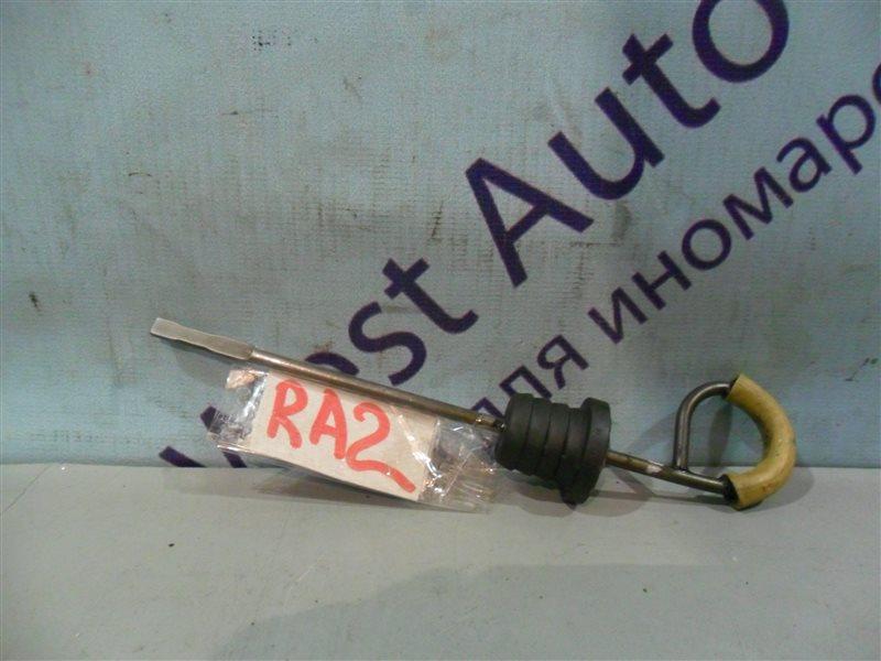 Щуп акпп Honda Odyssey RA2 F22B 1995