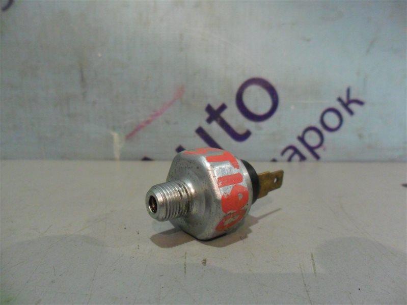 Датчик давления масла Toyota Corona ST190 4S-FE 1993