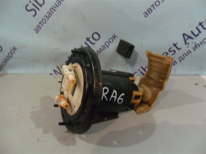 Топливный насос Honda Odyssey RA6 F23A 2000