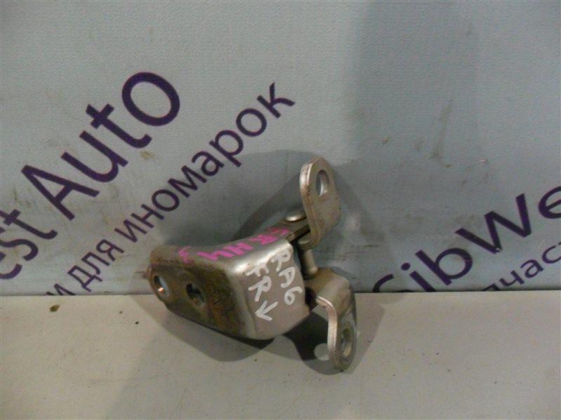 Петля дверная Honda Odyssey RA6 F23A 2000 передняя правая нижняя