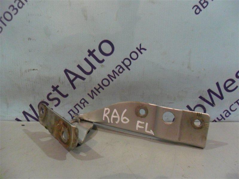Петля капота Honda Odyssey RA6 F23A 2000 передняя левая