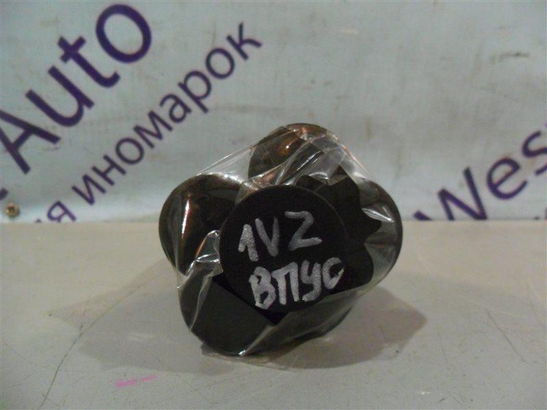 Клапан впускной Toyota Camry Prominent VZV31 1VZFE