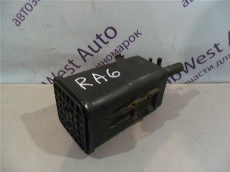 Фильтр паров топлива Honda Odyssey RA6 F23A 2000