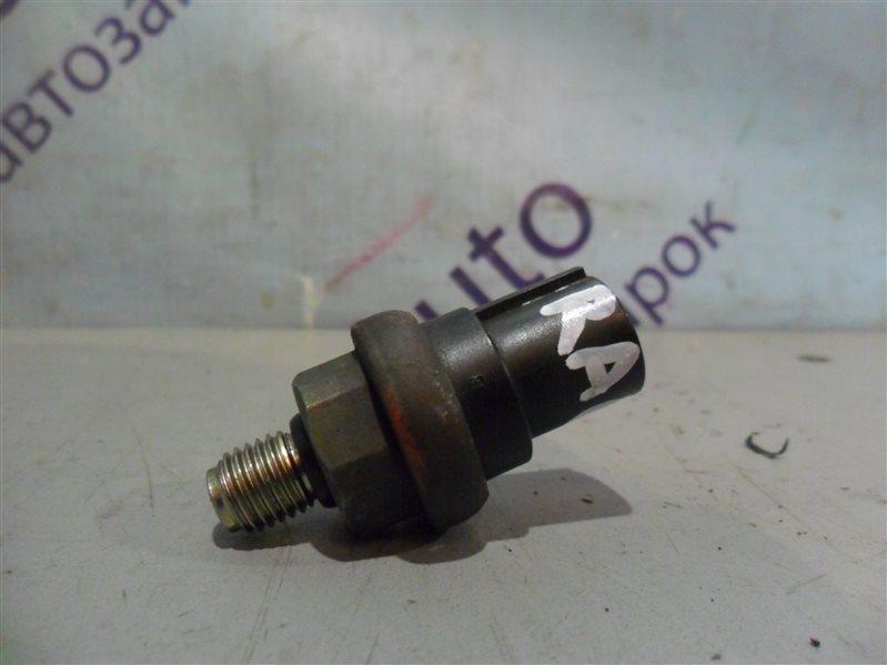 Датчик радиатора кондиционера Honda Odyssey RA6 F23A 2000