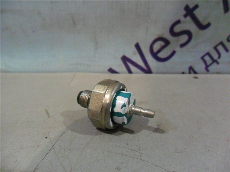 Датчик давления масла Honda Odyssey RA6 F23A 2000