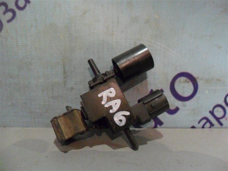 Электроклапан Honda Odyssey RA6 F23A 2000