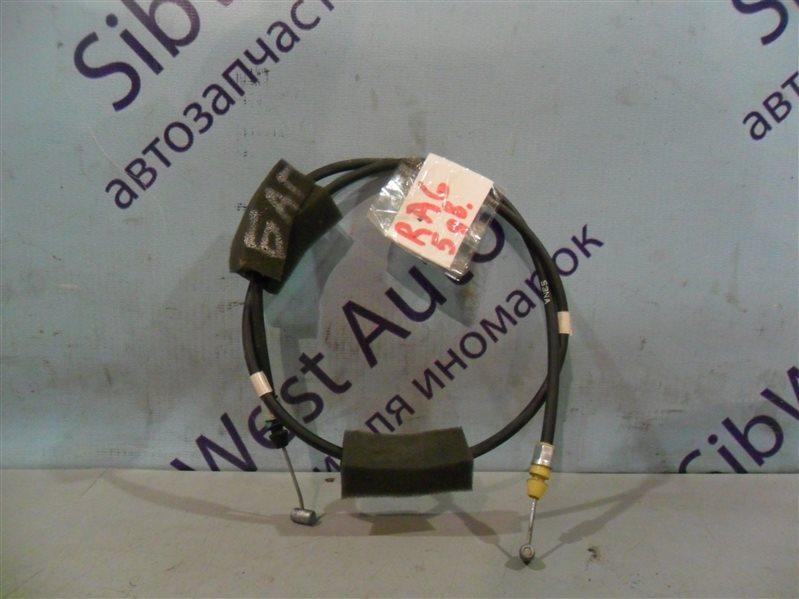 Тросик багажника Honda Odyssey RA6 F23A 2000