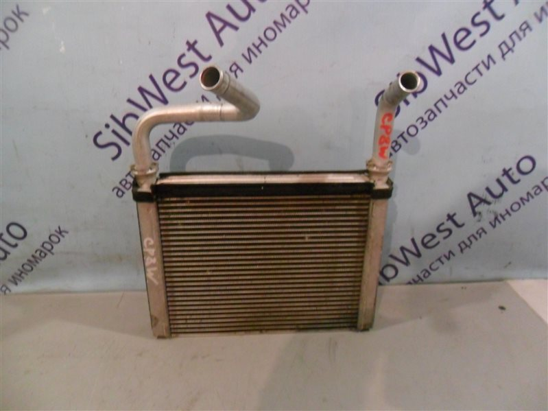 Радиатор печки Mazda Premacy CP8W FP-DE 2000