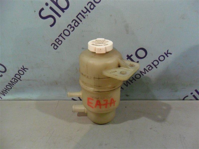 Бачок гидроусилителя Mitsubishi Galant EA7A 4G94(GDI) 2000