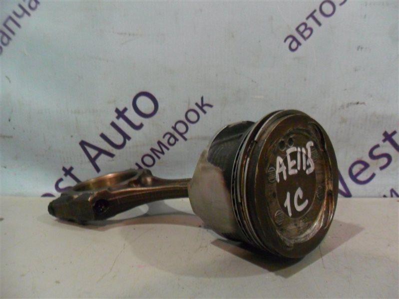 Поршень Toyota Carib AE115 7AFE 1996