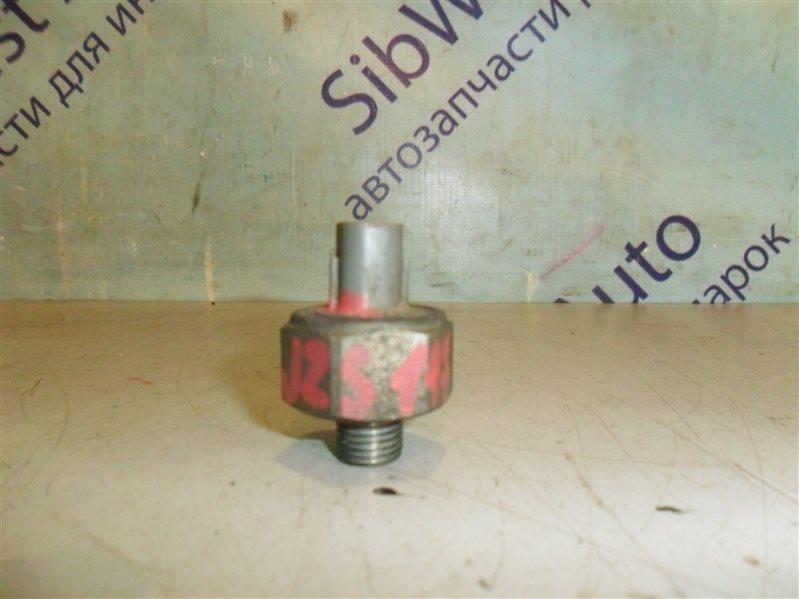 Датчик детонации Toyota Aristo JZS147 2JZGE 1996