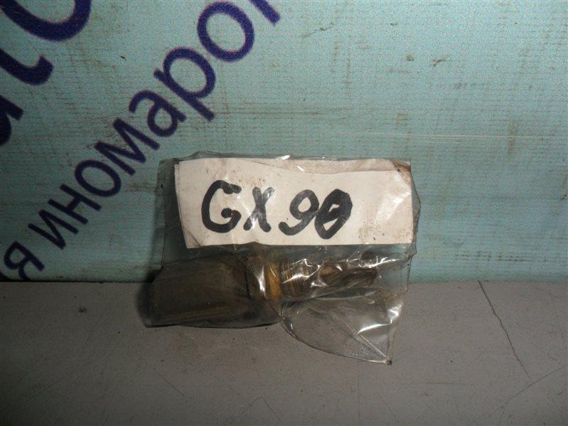 Датчик температуры Toyota Cresta GX90 1GFE 1993