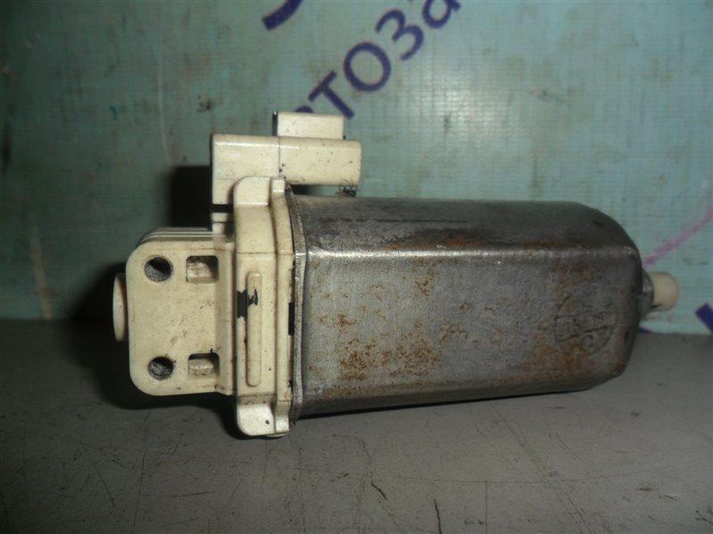 Мотор привода сиденья Toyota Camry Gracia SXV20 5SFE 1997