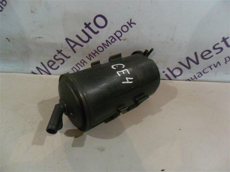 Фильтр паров топлива Honda Ascot CE4 G20A 1994