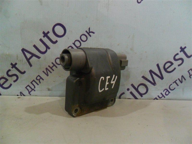 Катушка зажигания Honda Ascot CE4 G20A 1994