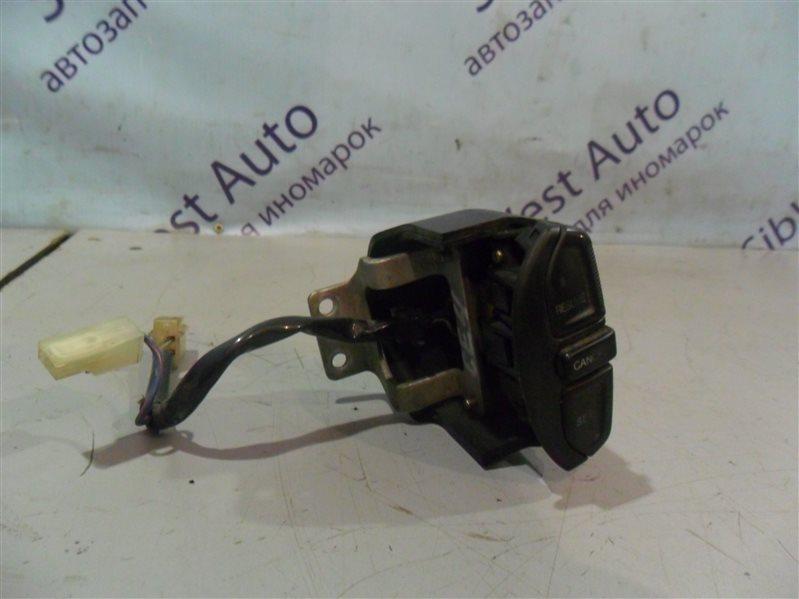 Кнопка Honda Ascot CE4 G20A 1994