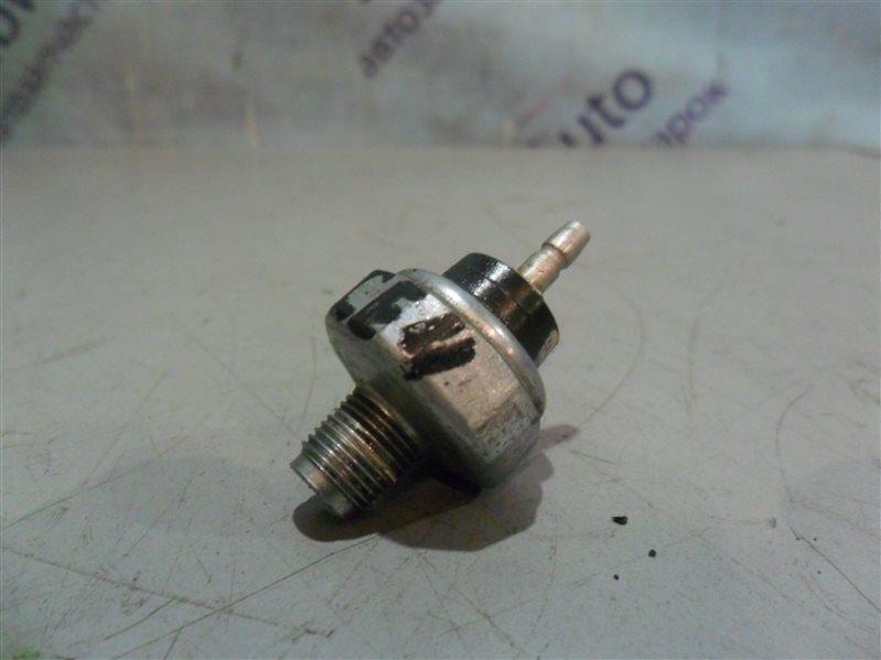 Датчик давления масла Honda Ascot CE4 G20A 1994