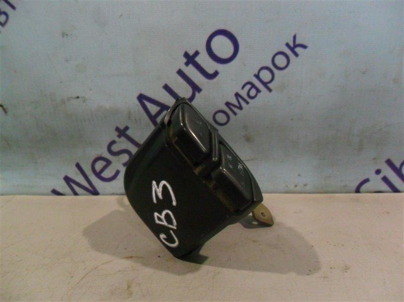 Кнопка Honda Ascot Innova CB3 F20A 1994