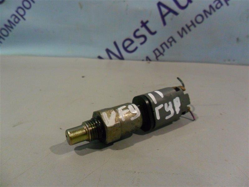 Датчик гидроусилителя Nissan Ad VFY11 QG15DE 1999