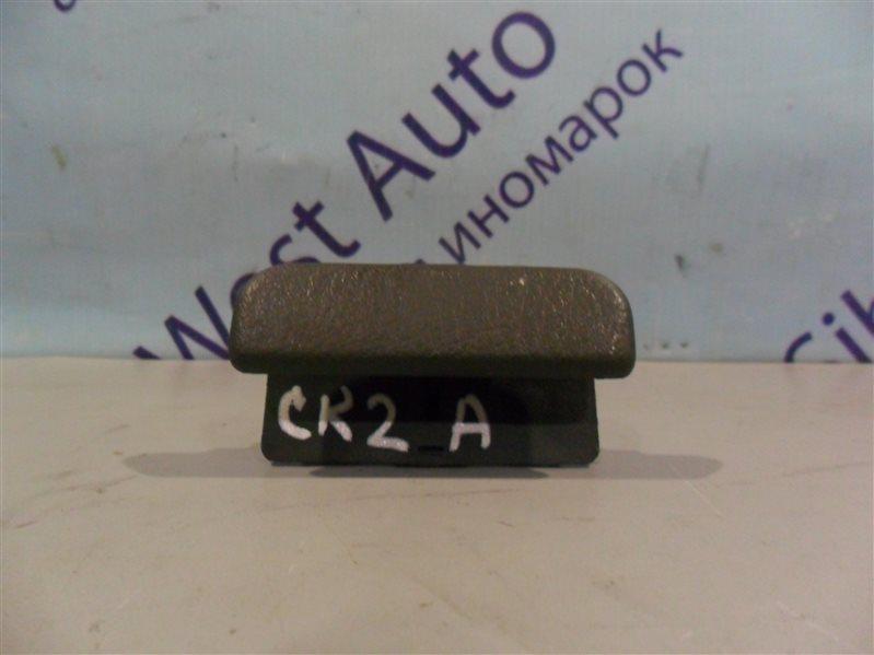 Бардачок Mitsubishi Lancer CK2A 4G15 1997
