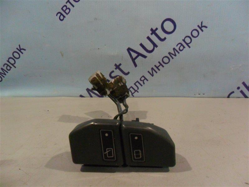 Кнопка Mazda Bongo SSF8W RF 1992