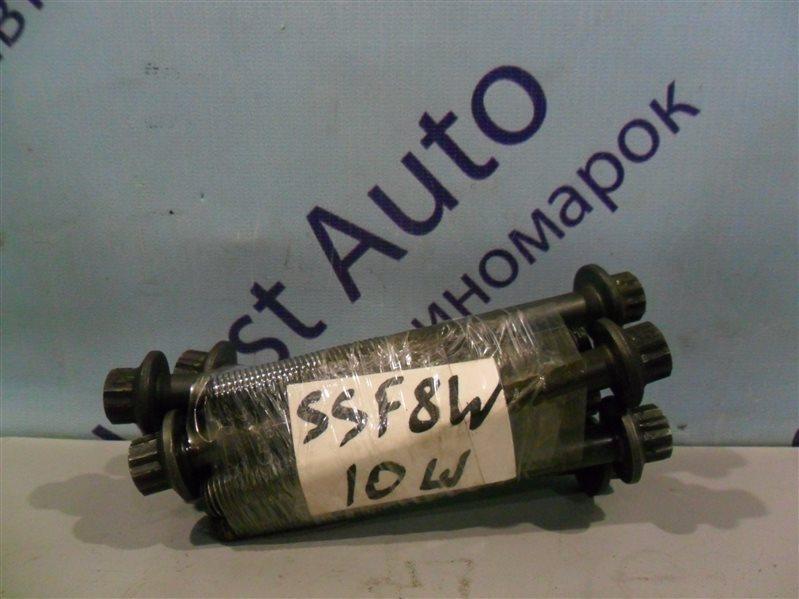 Болт гбц Mazda Bongo SSF8W RF 1992