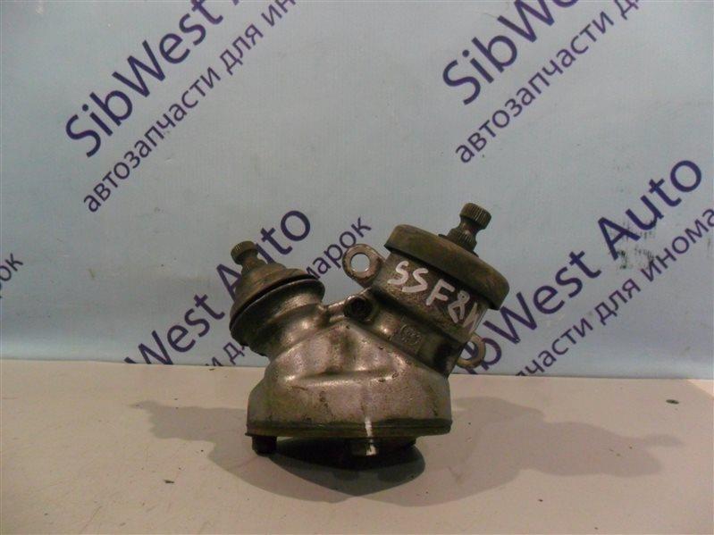 Рулевой редуктор Mazda Bongo SSF8W RF 1992