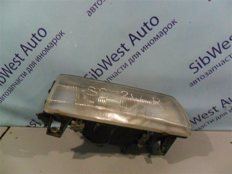 Фара Mazda Bongo SSF8W RF 1992 правая