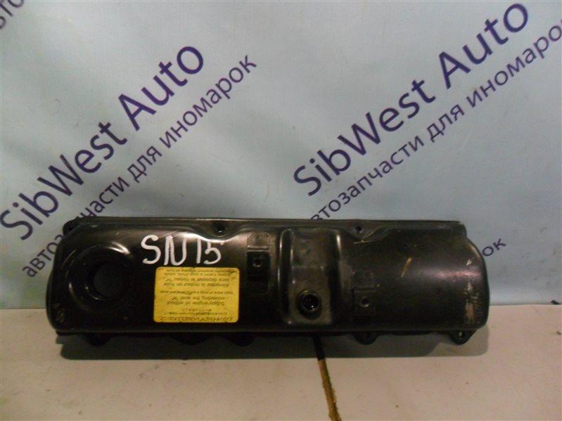 Клапанная крышка Nissan Pulsar SN15 CD20 1996