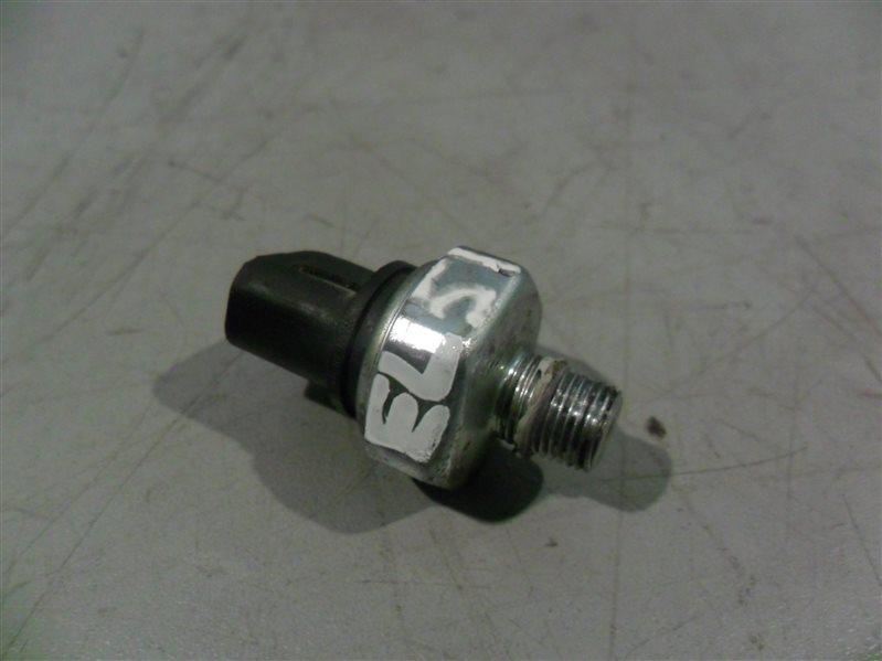 Датчик давления масла Toyota Corsa EL51 4E-FE 1996