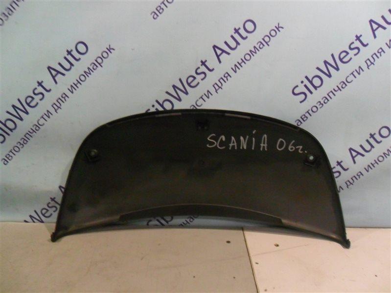 Пластик салона Scania P380 6285-669 2006