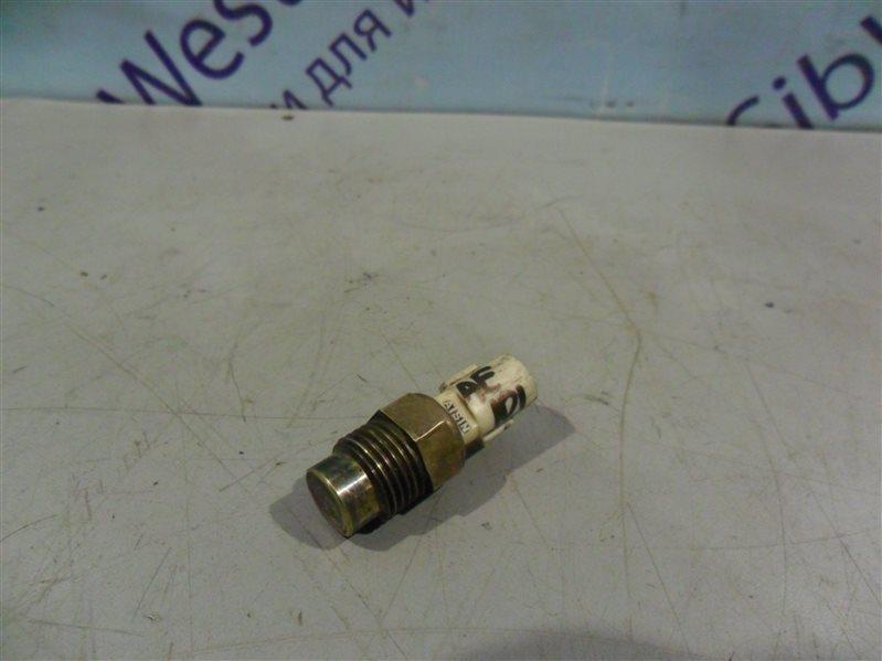 Датчик включения вентилятора Toyota Marino AE101 4A-FE 1993