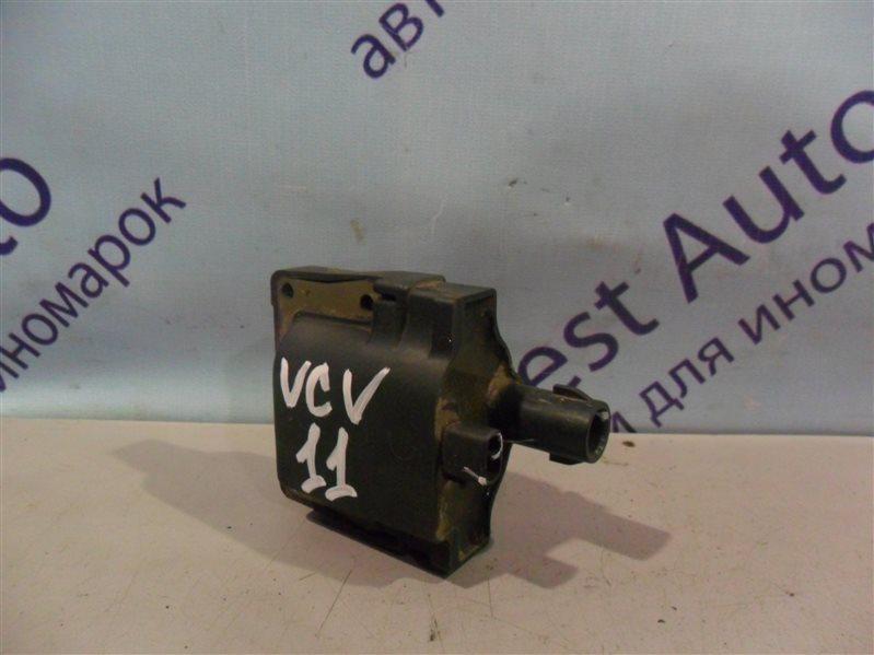 Катушка зажигания Toyota Windom VCV11 4VZ-FE 1996