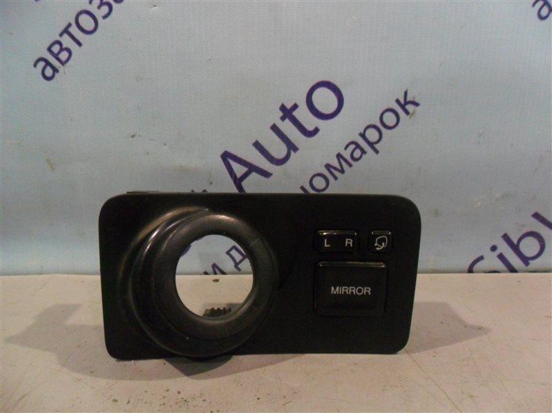 Блок управления зеркалами Toyota Windom VCV11 4VZ-FE 1996