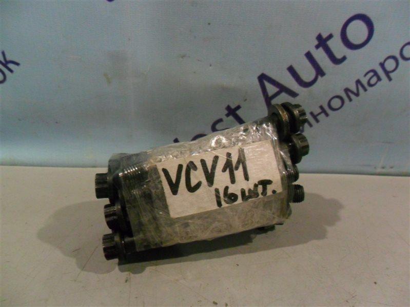 Болт гбц Toyota Windom VCV11 4VZ-FE 1996