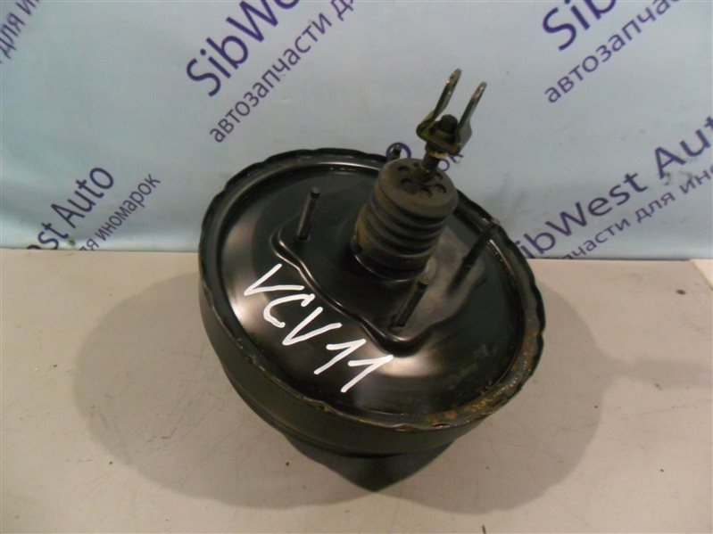 Вакуумный усилитель тормозов Toyota Windom VCV11 4VZ-FE 1996