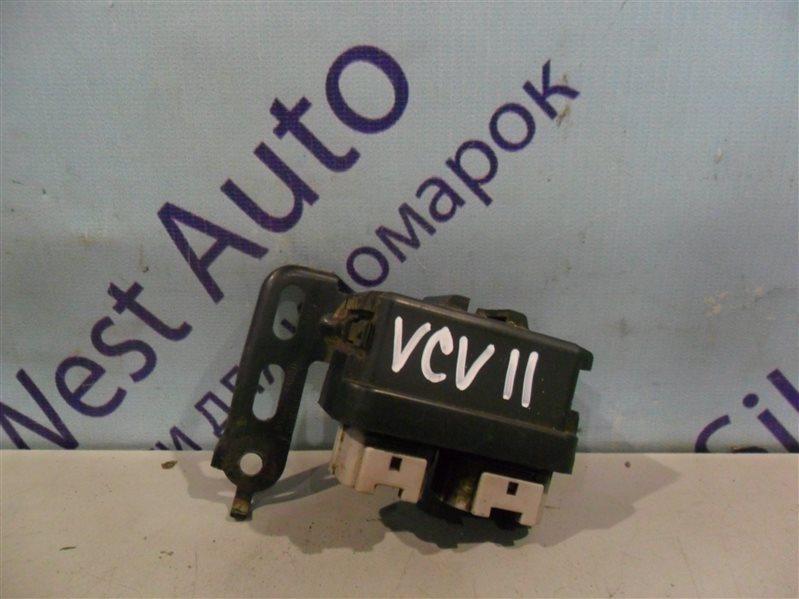 Реле Toyota Windom VCV11 4VZ-FE 1996