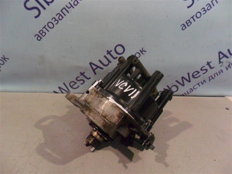 Трамблер Toyota Windom VCV11 4VZ-FE 1996