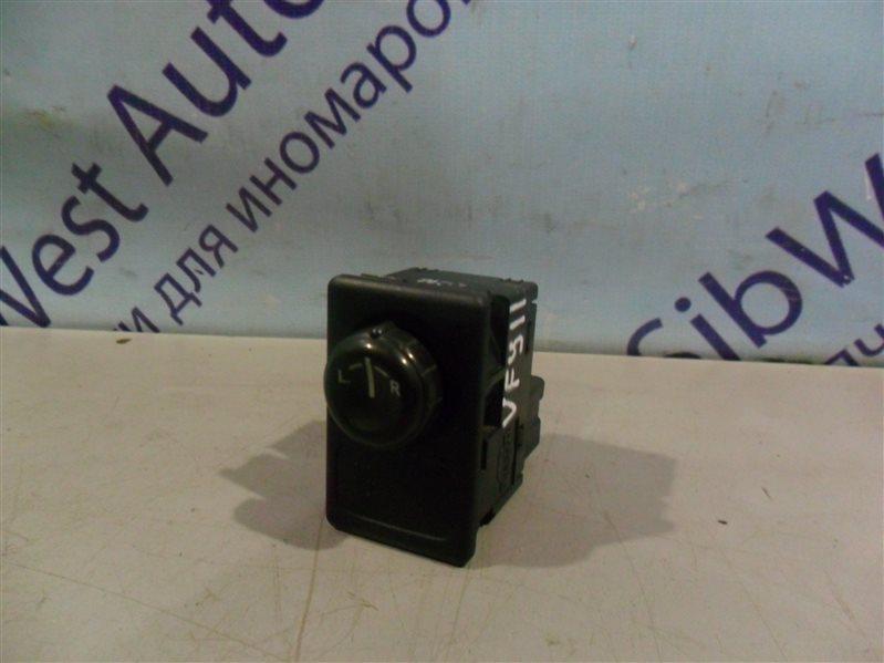 Блок управления зеркалами Nissan Ad VFY11 QG15DE 1999